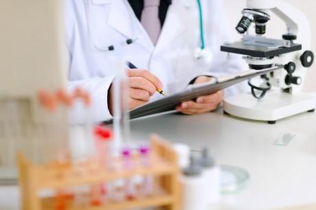 Гомеопатическое препараты от простатита